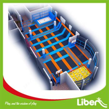 New Style GS Approved Kids Cheap Trampolines For Sale