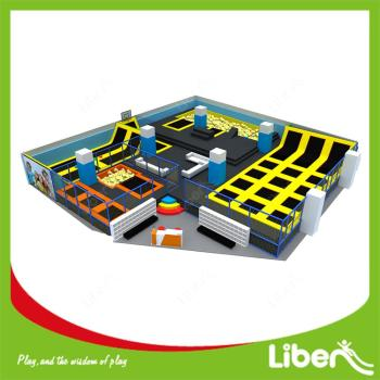 Customzied Trampoline Shop Competitive Price Trampoline Online Shop