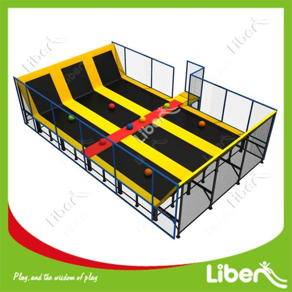 Most Popular New Arrived Replacement Trampoline Mats for Sale