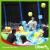 Skyzone Type Indoor Large Dodgeball Trampoline Park