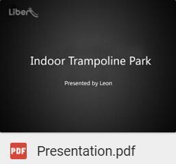indoor trampoline park.pdf