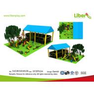 Design Solution 50-100 sqm