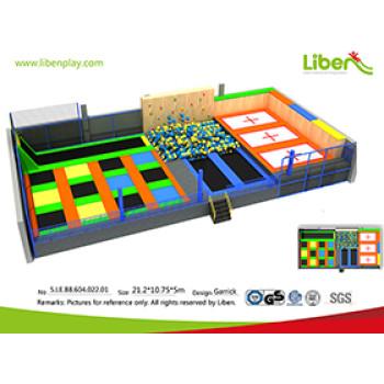 Design Solution 100-200 sqm