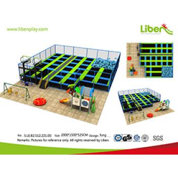 Design Solution 200-300 sqm