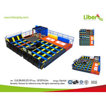 Design Solution 300-400 sqm