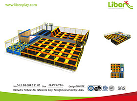 Design Solution 400-500 sqm