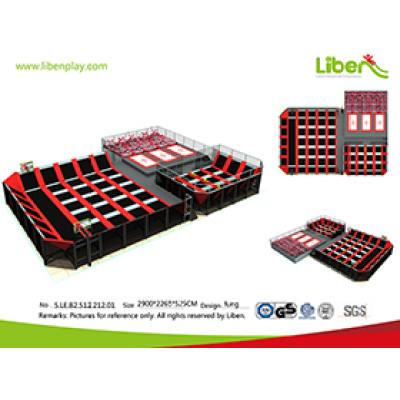 Design Solution 600-700 sqm