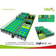 Design Solution 700-800 sqm