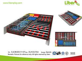 Design Solution 800-900 sqm
