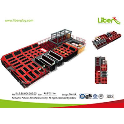 Design Solution 1000-1100 sqm