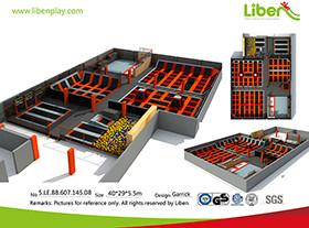 Design Solution 1100-1200 sqm