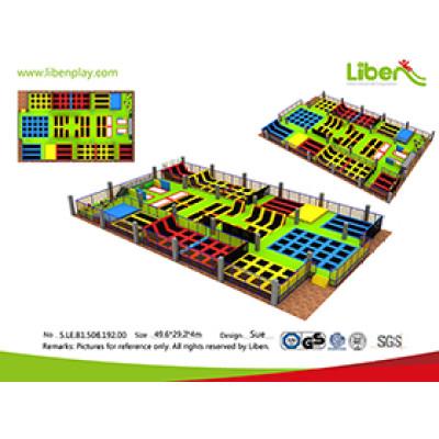 Design Solution 1400-1500 sqm