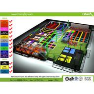 Design Solution 1600-1700 sqm