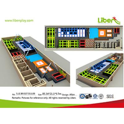 Design Solution 1700 -1800 sqm