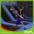 Customized Design Indoor Gymnastics Trampoline Manufacturer