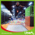 Large Size Custom Design Big Indoor Trampoline Parks