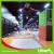 Large Size Custom Design Big Indoor Trampoline Parks
