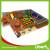 1000 Square Meters Indoor Trampoline Park Supplier