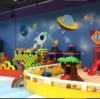How Does Experiential Children Playground be Profitable?