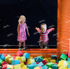 How Can Trampoline Parks Attract More Customers?