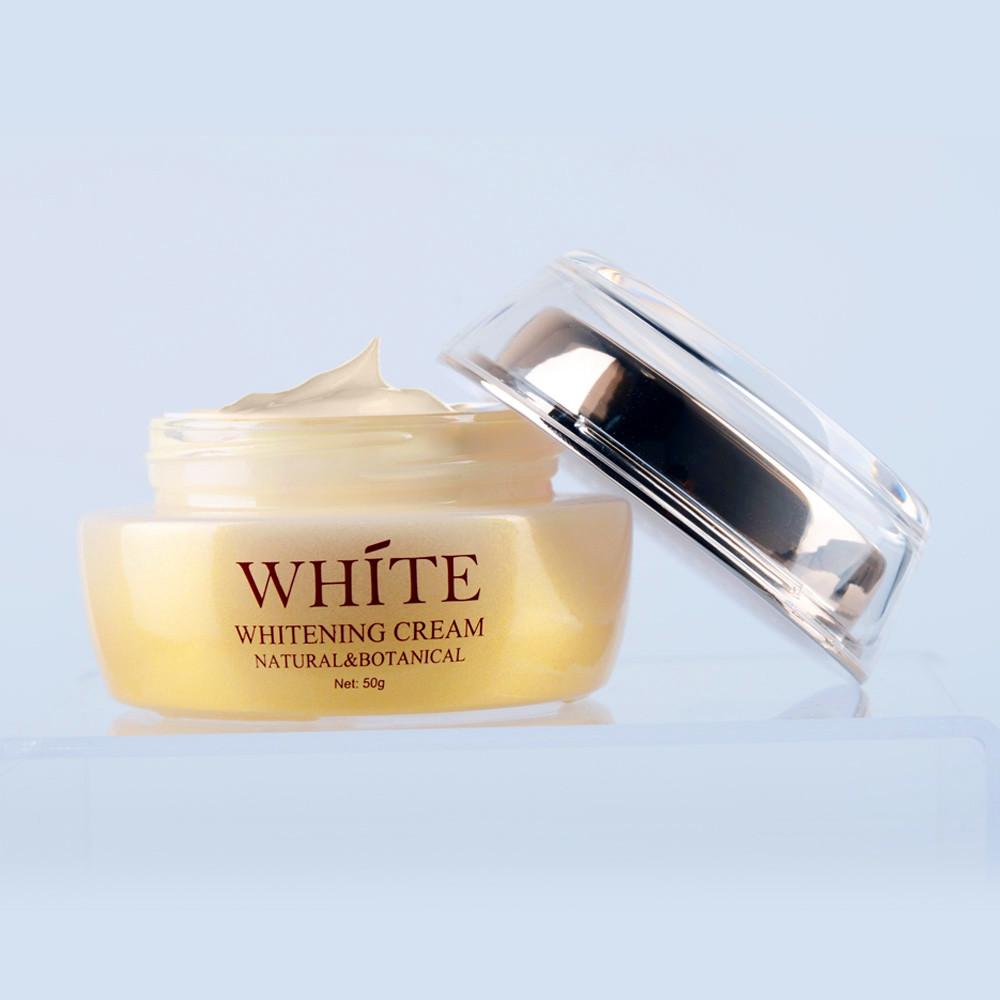whiteningcream