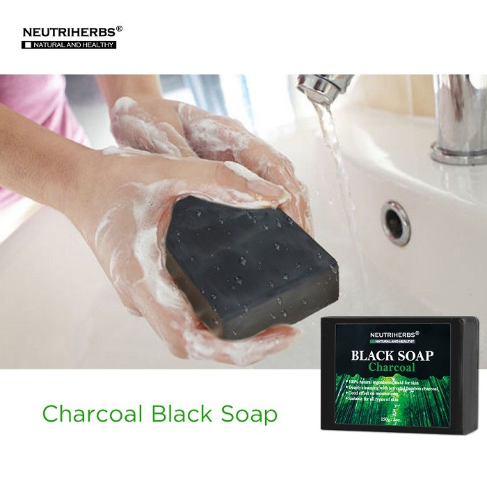 charcoalsoap