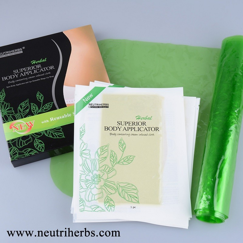 bodyapplicator