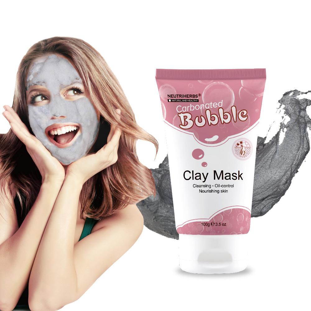 bubblemask