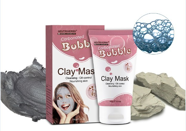 claybubblemask