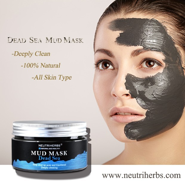 d sea face mask