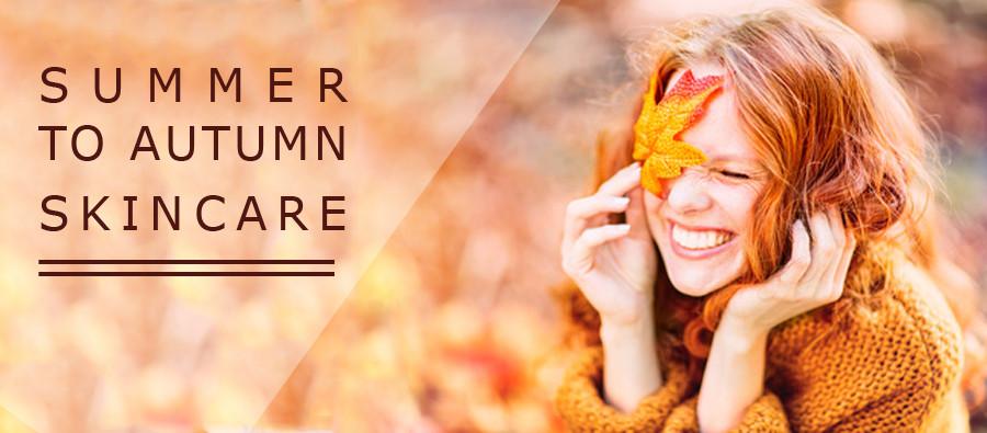 autumnbeautycare