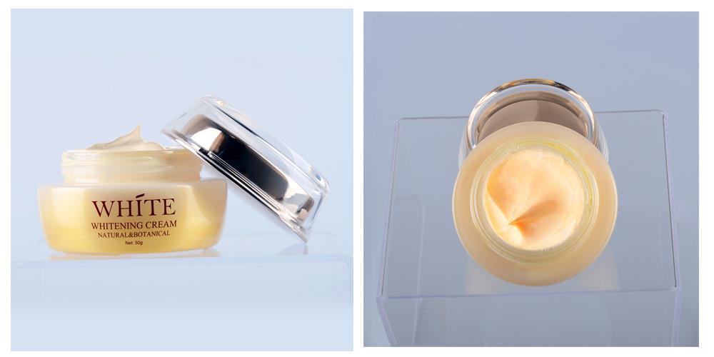 produtos para clarear a pele