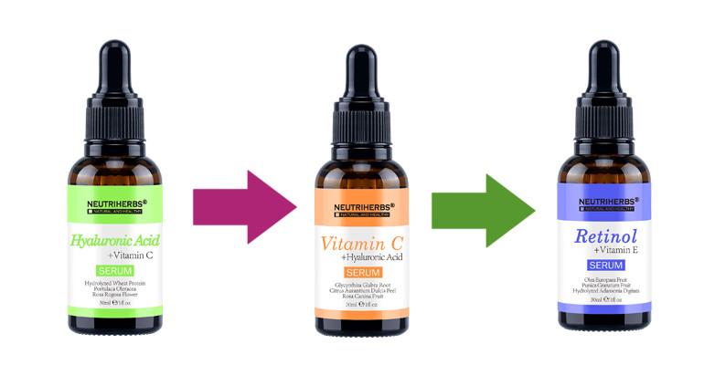 best brightening serum
