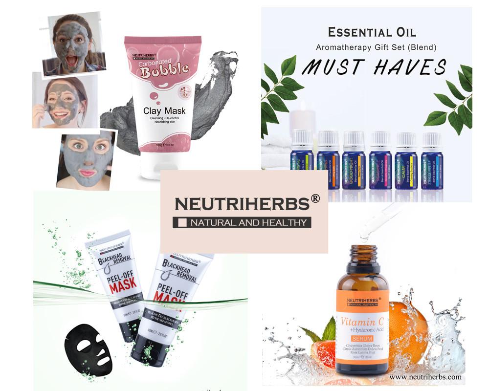 skincare product wholesale
