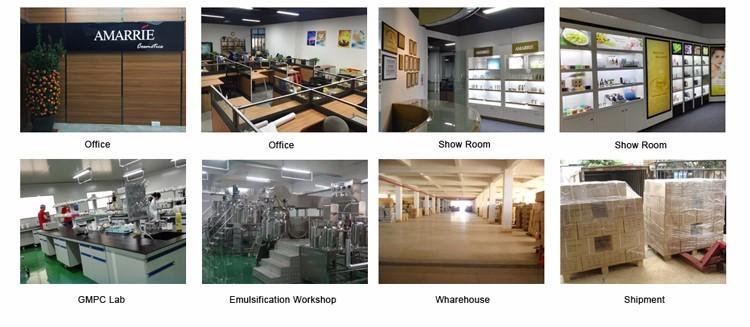 neutriherbs factory