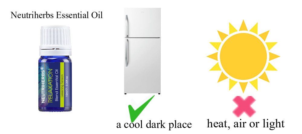 best deals on essential oils