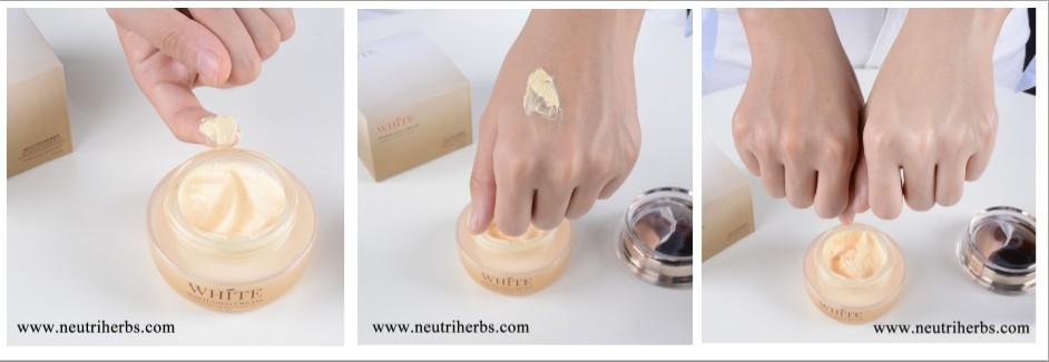 best skin whitening cream