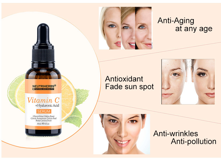 vitamin c serum for face benefits-best vitamin c serum for acne prone skin-anti aging vitamin c serum