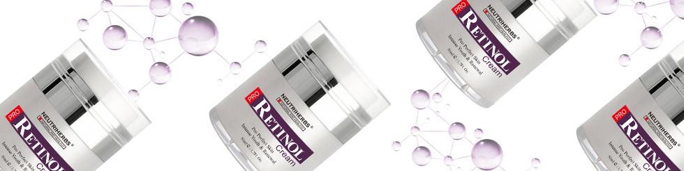retin a-retinol products-retinol face cream