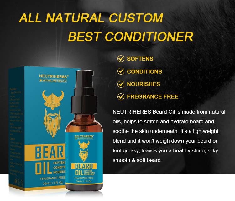 Beard-Oil-wholesale-beard-growing-oil