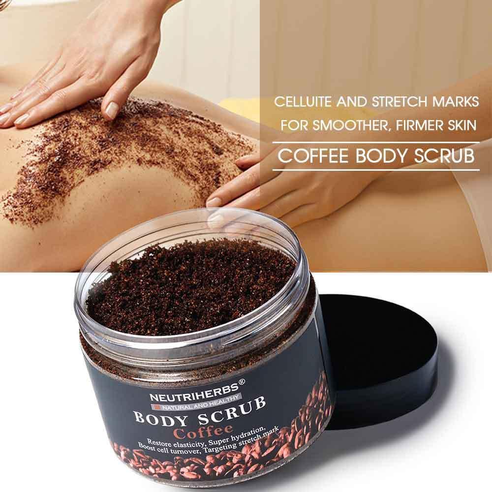 coffee-body-scrub-coffee-scrub-for-cellulite-coffee-sugar-scrub-neutriherbs