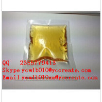 Boldenone Undecylenate  High-quality, safe clearance