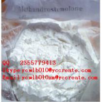 Best Quality Dianabol Methandienones Methandrostenolone CAS No. 72-63-9