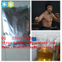 Body Building Powder Dehydroisoandrosterone CAS: 53-43-0
