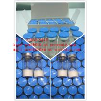 98% AHK-Cu (Copper Peptide) High-quality, safe clearance