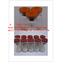 95% AOD9604 2mgvial High-quality, safe clearance