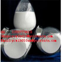 GMP Standard Active Pharmaceutical Ingredient Kanamycin Monosulfate Kanamycin CAS: 70560-51-9;25389-94-0;133-92-6