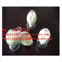 High Quality Ep 99% Carbasalate Calcium CAS: 5749-67-7