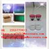 High Purity Body Building Powder Growth Powder Dapoxetine Hydrochloride (129938-20-1)