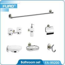 China hotel balfour bathroom accessories